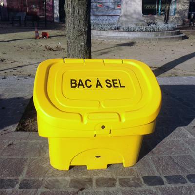 bacasel