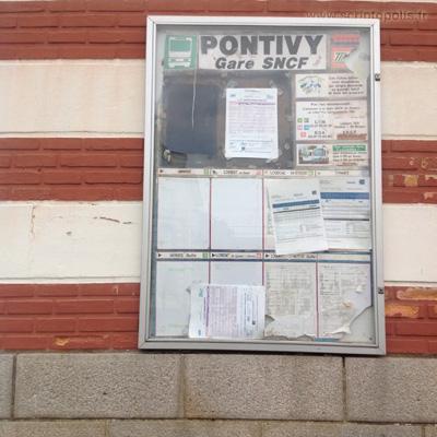 pontivy